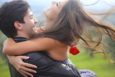 RETOUR D'AFFECTION dans voyance en amour