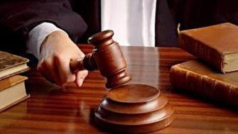 REUSSIR LES CONFLITS JUDICIAIRES