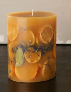 Bougies magique de la prospérité et d'abondance grand marabout WADEDJI. dans affection 3